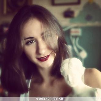 http://img-fotki.yandex.ru/get/9089/322339764.35/0_14e9a7_89665531_orig.jpg