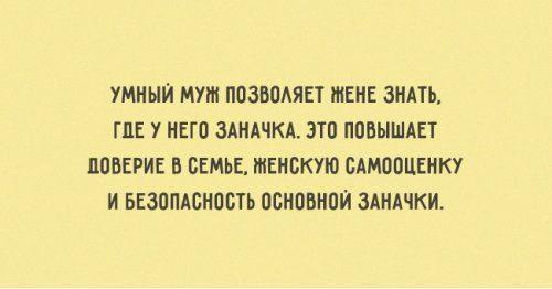 -OHJOzVLcbg.jpg