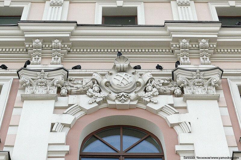 52. Тургеневская площадь. д.2. 01.09.16.03..jpg