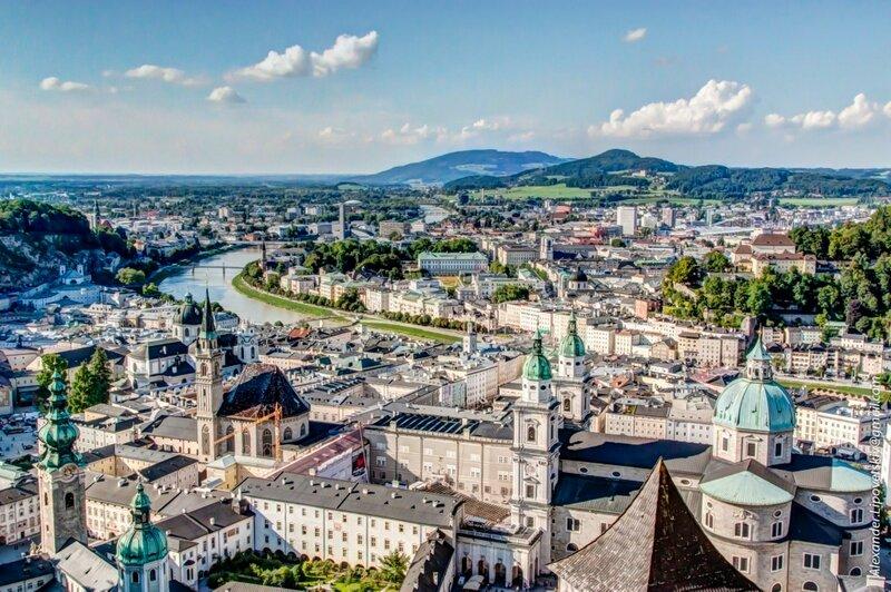 Salzburg / Зальцбург 0_94cf0_98f78fbe_XL