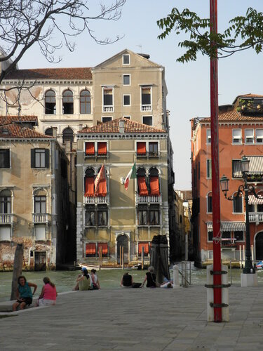 Venezia-5.8.2013