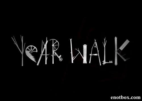 Year Walk (2014/ENG)