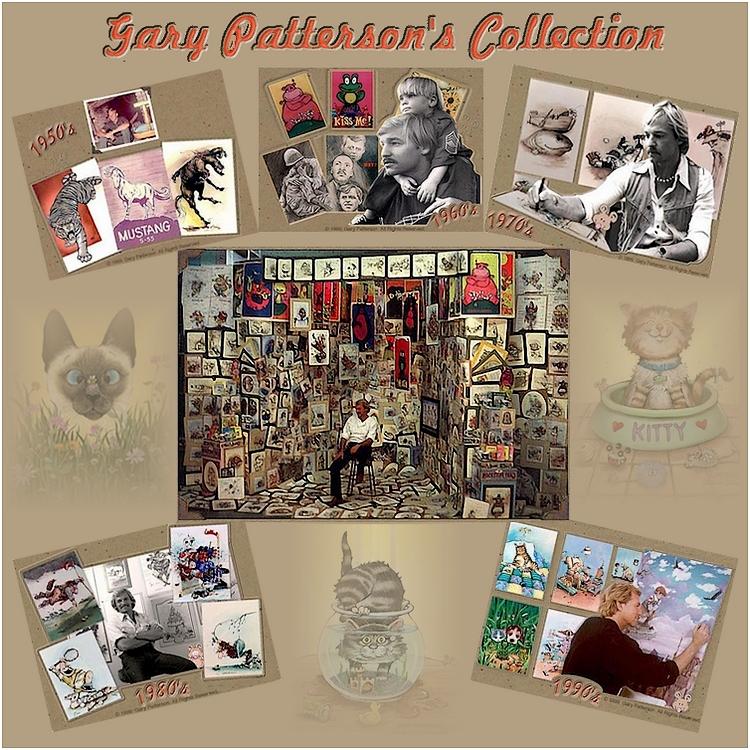 Gary Patterson.jpg