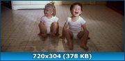 http//img-fotki.yandex.ru/get/9089/46965840.20/0_fee1d_9a125ac1_orig.jpg