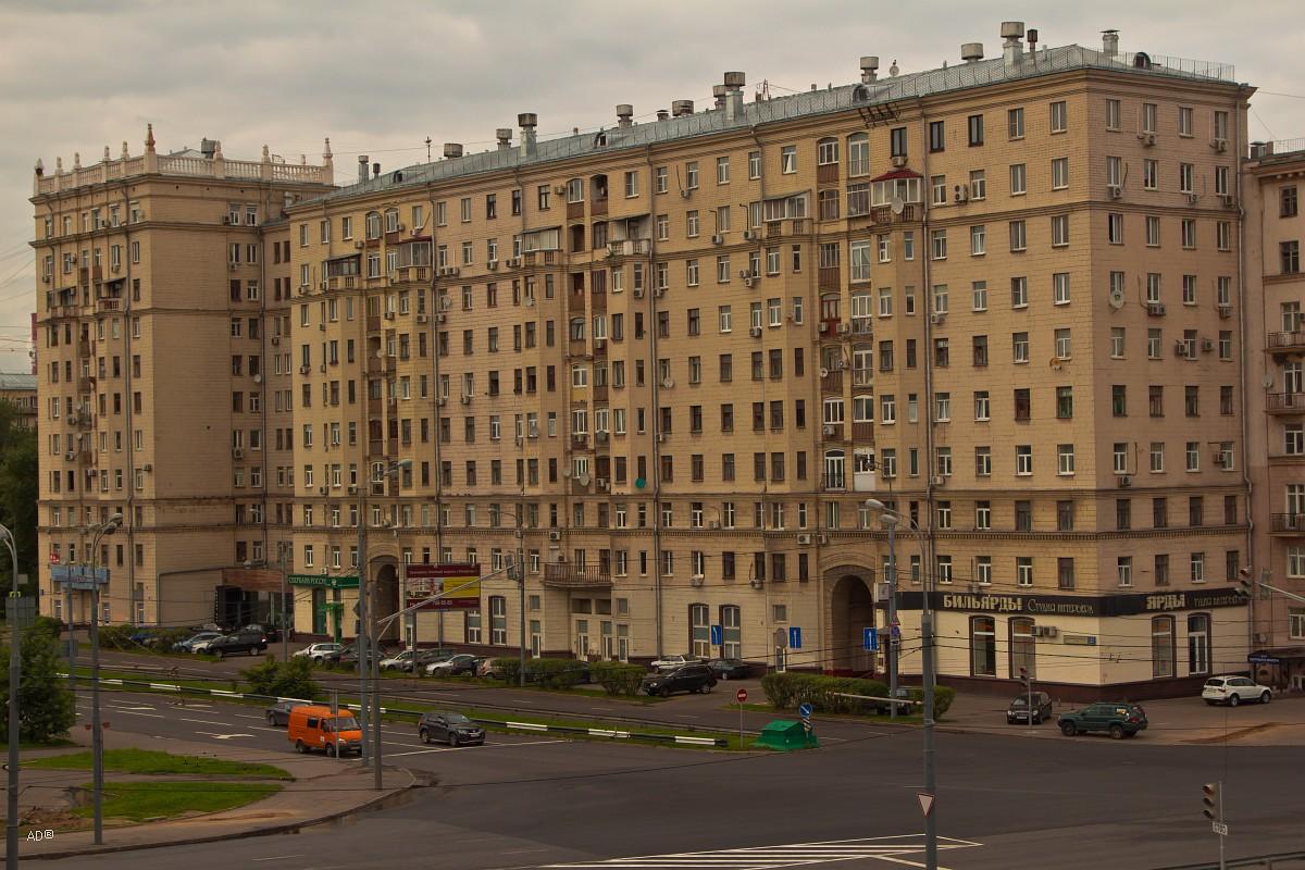 Москва 2013-07-28