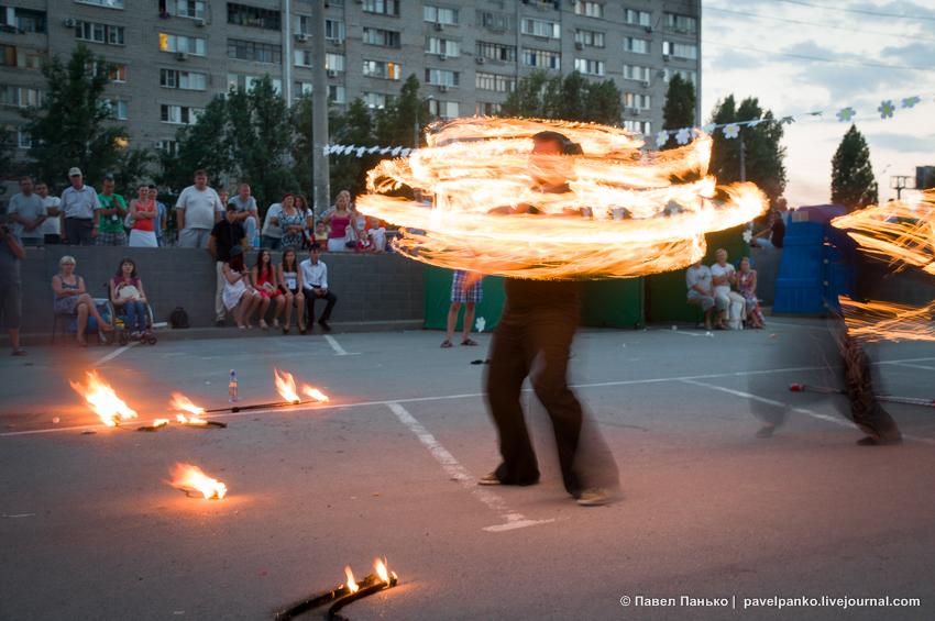 праздник панько pavelpanko.livejournal.com