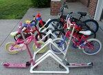 pvc-bike-rack.jpg