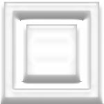 R11 - Glass Stuff 3 - 022.png