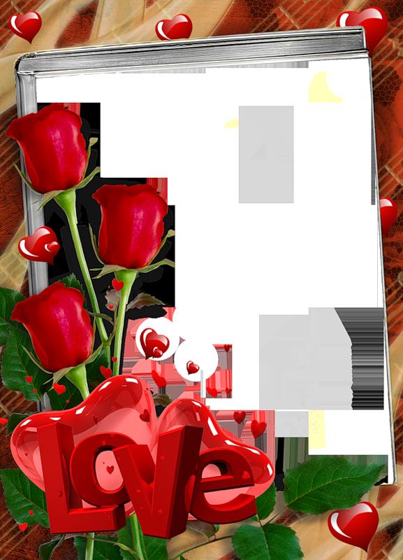 http://img-fotki.yandex.ru/get/9089/97761520.4b3/0_8f1e4_3ee94052_orig.png