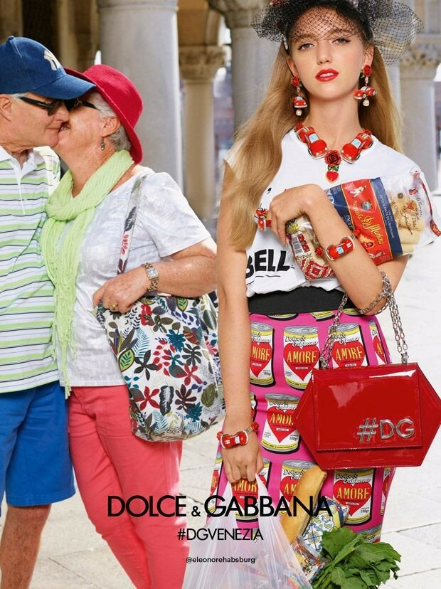 Dolce-Gabbana-SS18-17-620x828.jpg