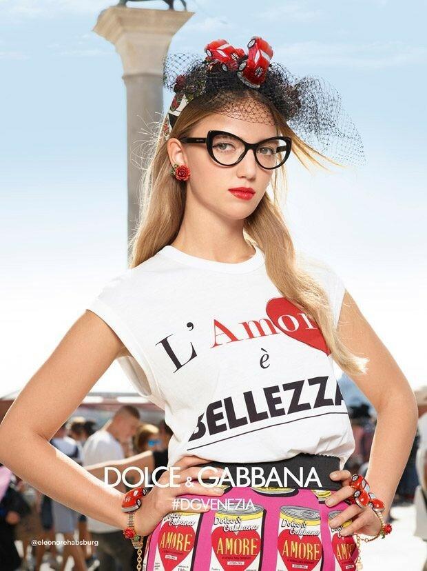 Dolce-Gabbana-SS18-18-620x828.jpg