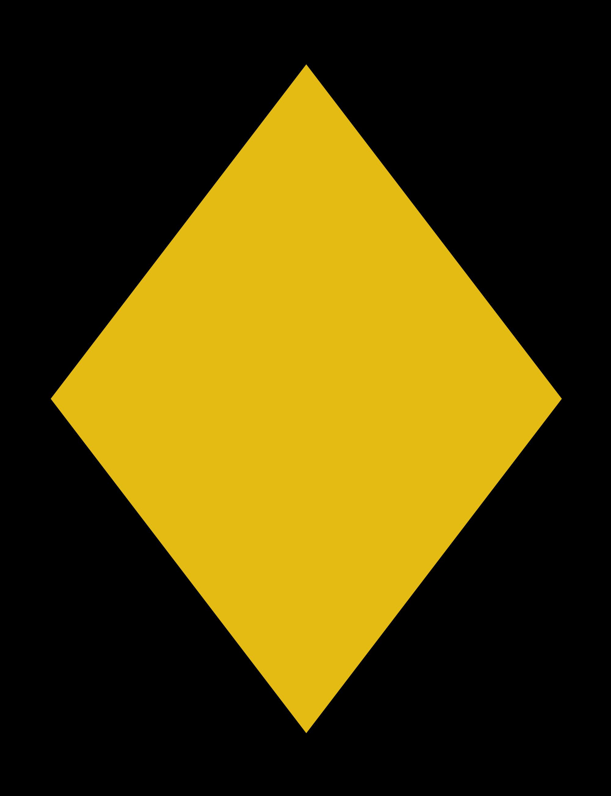 2000px-111th_Infanterie_Division_Logo.svg.png