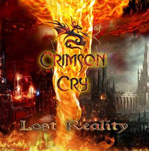 Crimson_Cry_17.jpg
