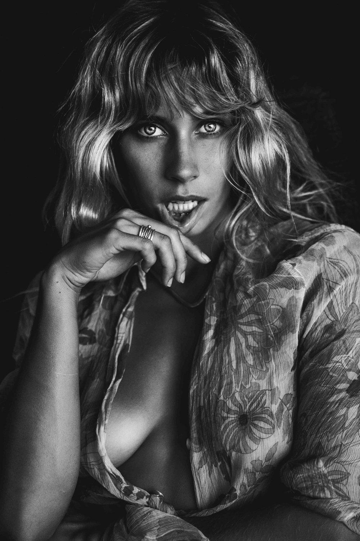 Maddy Relph by Jellan Merlant-Pilonchery