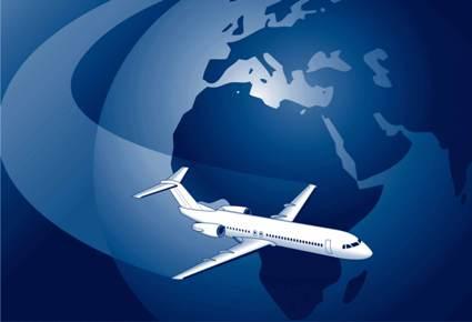 Международный день гражданской авиации. Поздравляем вас с праздником