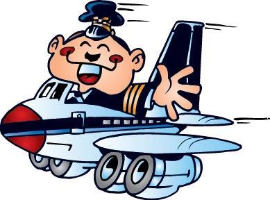 Открытки. С Днем гражданской авиации! Наши поздравления для вас! открытки фото рисунки картинки поздравления