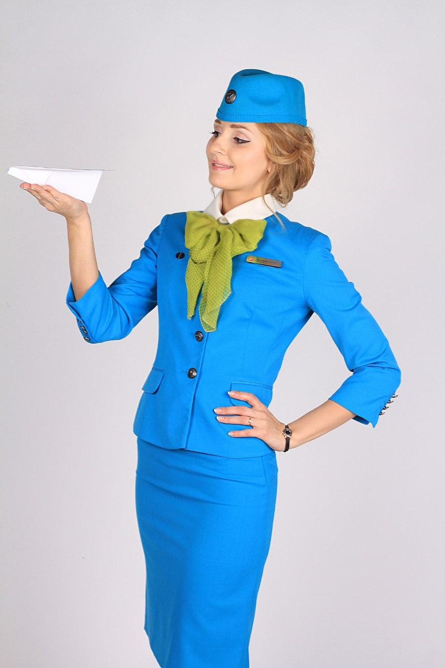 С Днем гражданской авиации. Поздравляем открытки фото рисунки картинки поздравления