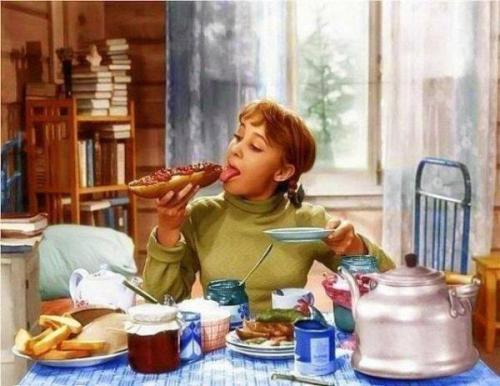 Открытки. 15 декабря Международный день чая. Поздравляем!