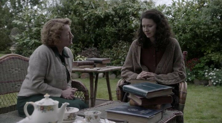 Outlander.[S02E01].XviD.NewStudio.[qqss44].avi_snapshot_13.02_[2018.03.01_21.30.31].jpg