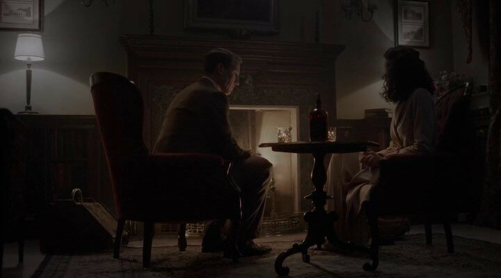 Outlander.[S02E01].XviD.NewStudio.[qqss44].avi_snapshot_16.36_[2018.03.01_21.34.17].jpg