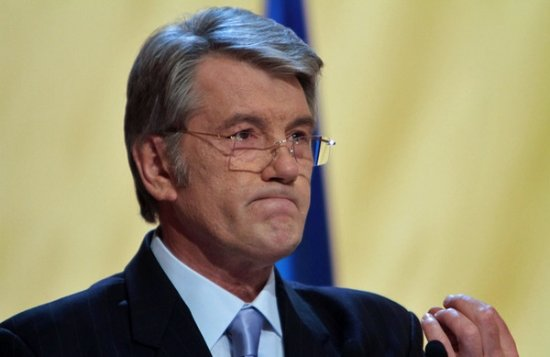 Украинская молодежь потеряна для России — Волкер
