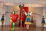 Финал регионального этапа Всероссийского конкурса изобразительного искусства и декоративно-прикладного творчества «Палитра ремёсел»