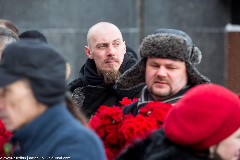 Москва торжественно помянула Сталина (фото) GA8A9910.jpg