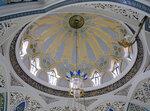 IMG_7371 Мечеть Кул-Шариф