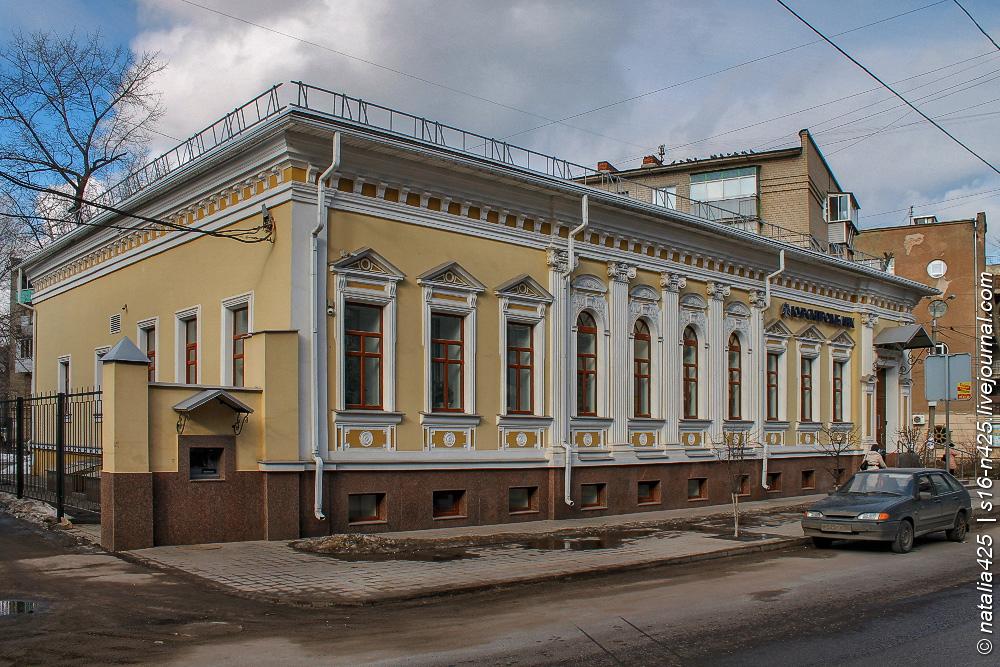 Одесса погода на май 2015