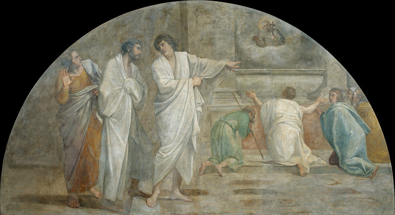 Annibale_Carracci_-_Apparition_of_Saint_Didacus_above_his_sepulchre_-_Google_Art_Project.jpg