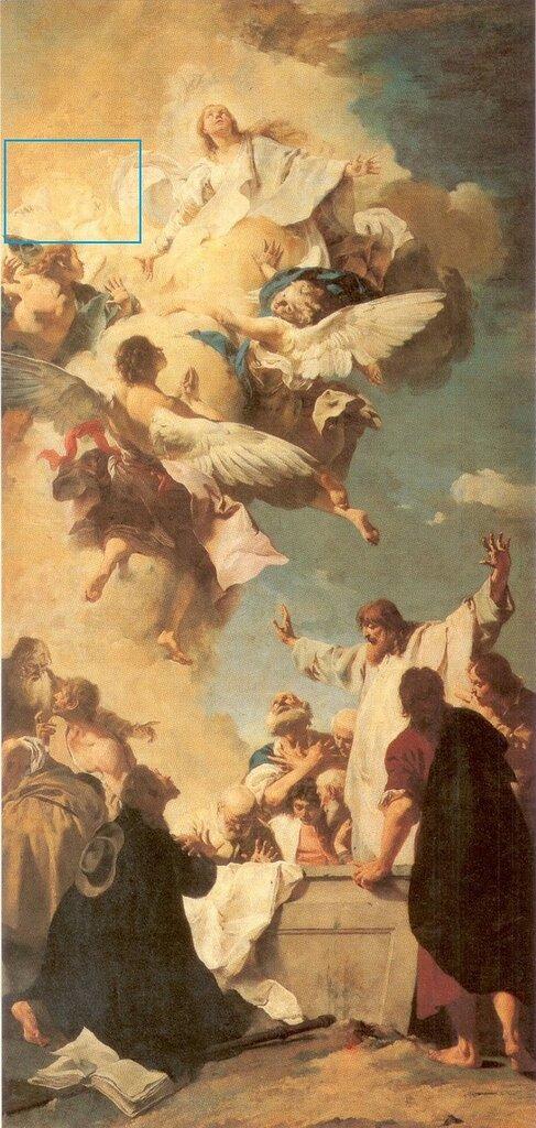 800px-Giovanni_Battista_Piazzetta_Assumptio_Mariae_1735.jpg
