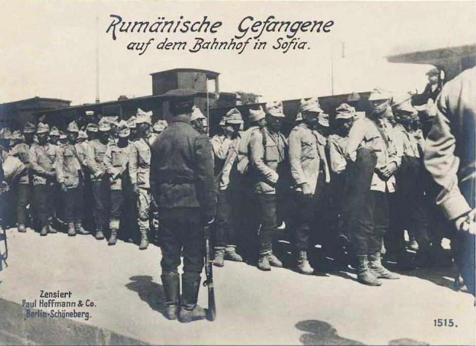 romanian-prisoners-of-war-in-bulgaria-first-world-war-ww1-romania.jpg