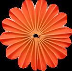 lliella_YouAreMy Happy_flower2.png