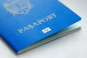 Молдова и Чили подписали соглашение о безвизовом режиме