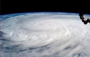 Супертайфун: более 700 погибших, приближается новая буря