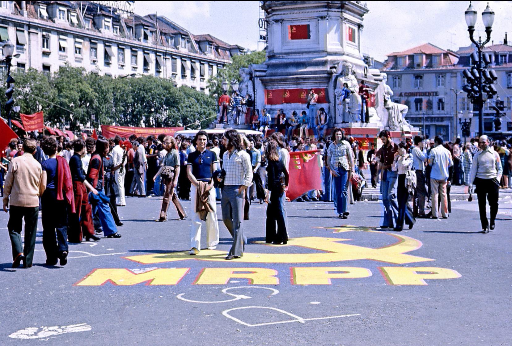 1975 Lisbon 1 mai2.jpg