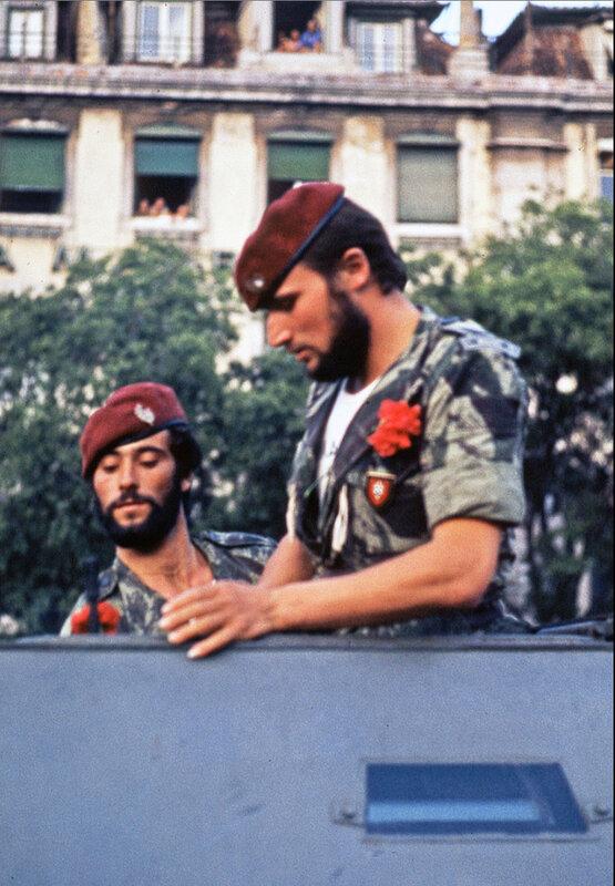 1975 Lisbon 1 mai4.jpg