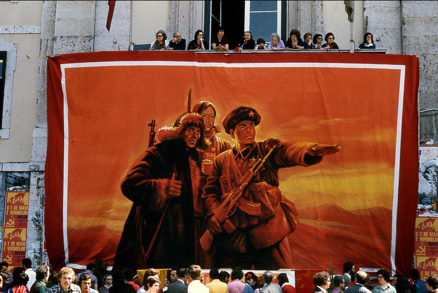 1975 Lisbon 1 mai7.jpg