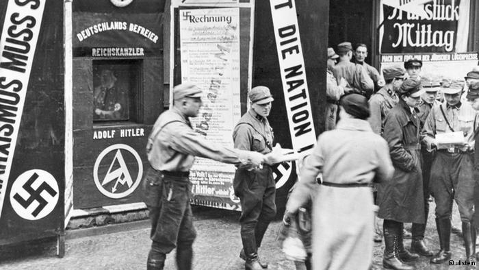 Выборы 1933.jpg