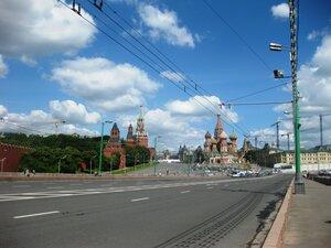 http://img-fotki.yandex.ru/get/9090/131884990.4a/0_a567e_826961ce_M.jpg