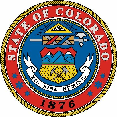 Колорадо – Бесконечная река
