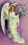 Victorian Angels Fairies (38).png