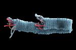 рукоделие _клипарт_needlework_ graphics (7).png