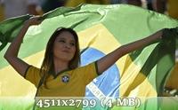 http://img-fotki.yandex.ru/get/9090/14186792.16/0_d88d1_dc788298_orig.jpg