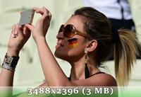 http://img-fotki.yandex.ru/get/9090/14186792.19/0_d8952_f2557dd3_orig.jpg