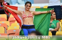 http://img-fotki.yandex.ru/get/9090/14186792.1e/0_d8a74_76c4b952_orig.jpg