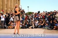 http://img-fotki.yandex.ru/get/9090/14186792.6/0_d6f0c_13c962d6_orig.jpg
