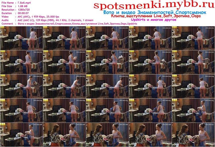http://img-fotki.yandex.ru/get/9090/14186792.f/0_d7b3f_4e7cb353_orig.jpg