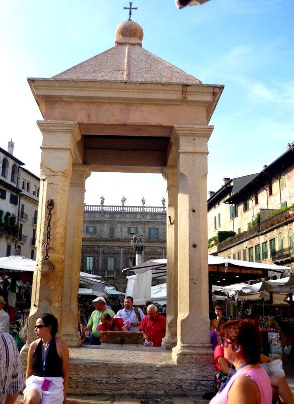 Италия 2011г. 27.08-10.09 739 - копия.jpg