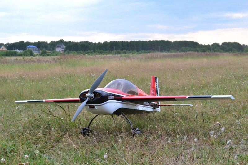 Перемотка бесколлекторного двигателя-16.jpg